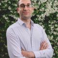 Alan Arrigo